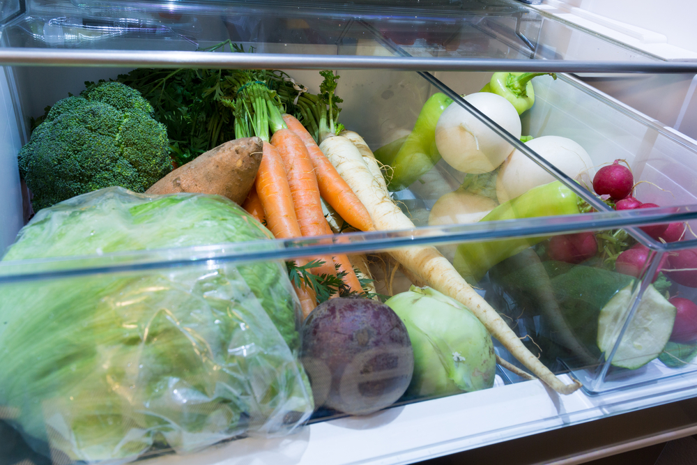 eisbergsalat-aufbewahren