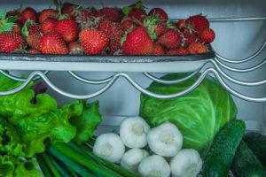 Weißkohl lagern – das gibt es zu beachten
