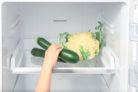 zucchini-lagern