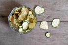 zucchini-trocknen