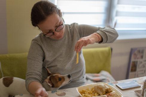 kartoffeln-fuer-hunde