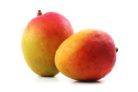 mango-lagern