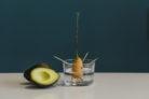 avocado-zuechten